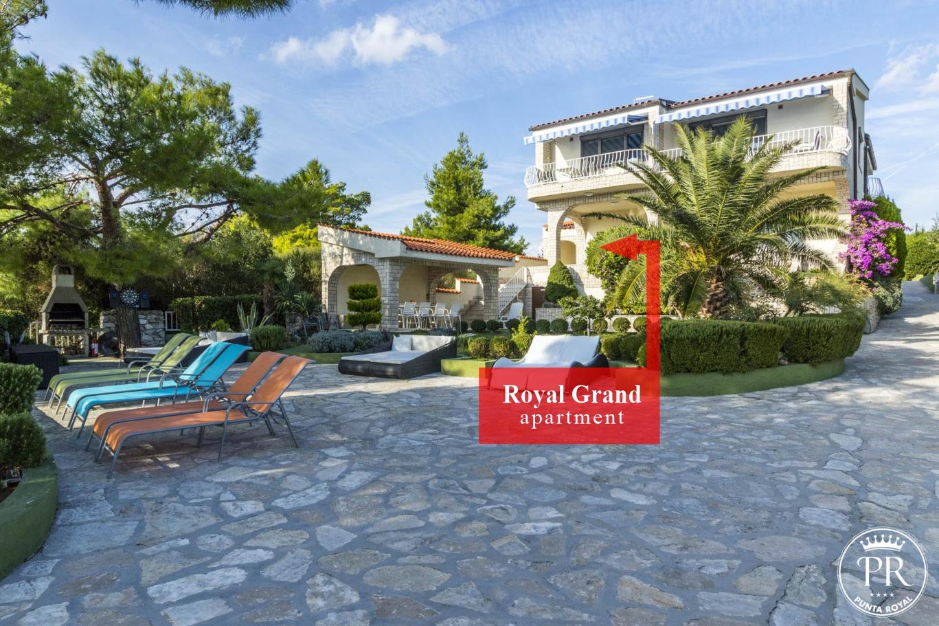royal-grand_01